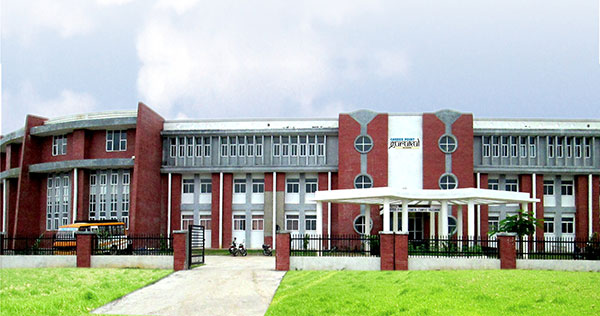 CP-Gurukul-Rajsamand