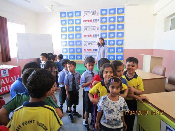 Kids-Activity-Room