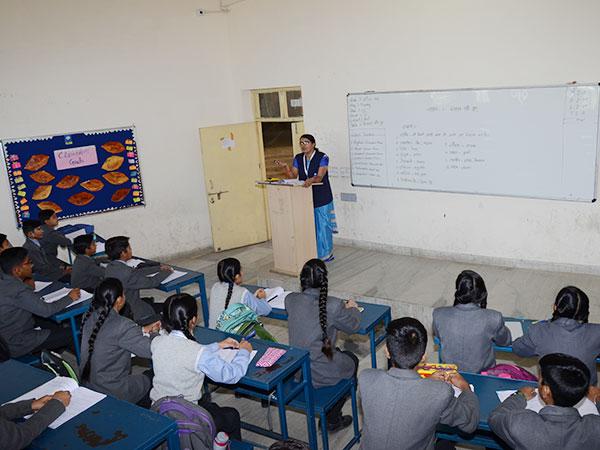modern-classroom