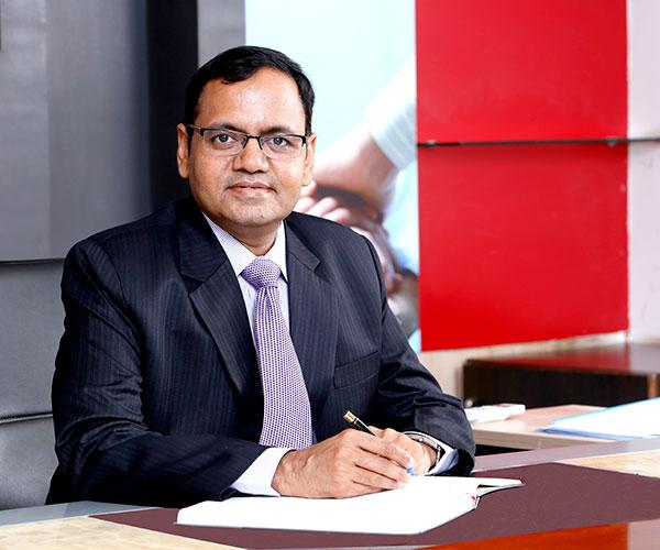 pramod-maheshwari-director-cp